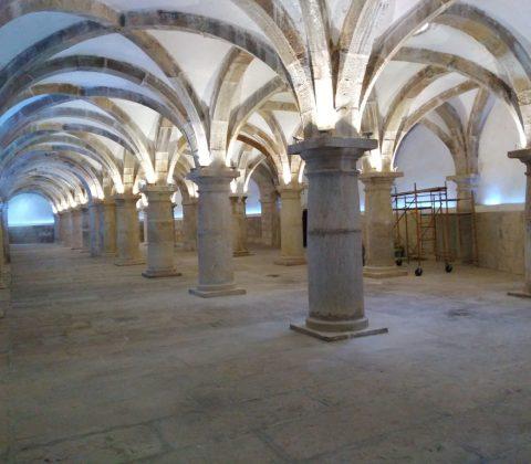 Forte de S. Julião da Barra